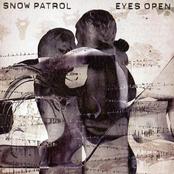 Eyes Open [UK]