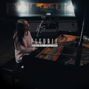 OurVinyl Sessions | Fleurie