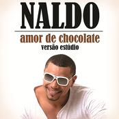Amor de Chocolate (Versão Estúdio)