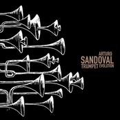 Arturo Sandoval: Trumpet Evolution