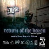 Return of The Dozen
