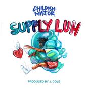 Supply Luh