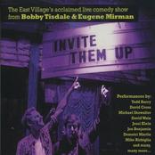 Aziz Ansari: Invite Them Up