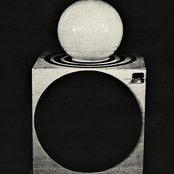 Vanishing Twin: KRK (At Home In Strange Places)