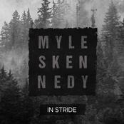 Myles Kennedy: In Stride
