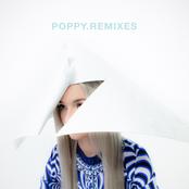 Poppy.Remixes