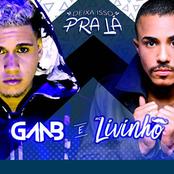 Deixa Isso Pra Lá (feat. MC Livinho) - Single