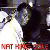 The Legendary Nat 'King' Cole
