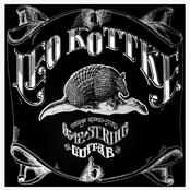 Leo Kottke: 6- And 12-String Guitar