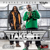 Playaz Circle - Before The Takeoff
