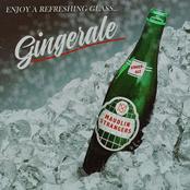 Gingerale - Single