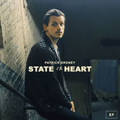 State of the Heart - EP