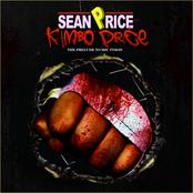 Kimbo Price