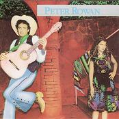 Peter Rowan: Peter Rowan