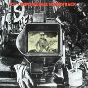 10cc ~ The Original Soundtrack