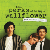 The Samples: The Perks of Being A Wallflower Soundtrack