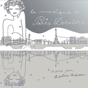 La musique de Paris Dernière 4