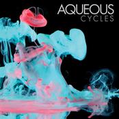 Aqueous: Cycles