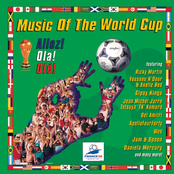 Music Of The World Cup - Allez! Ola! Olé!