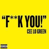 Cee Lo Green: Fuck You
