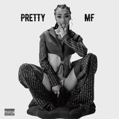 Pretty MF - Single