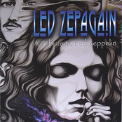 Led Zepagain: A Tribute to Led Zeppelin