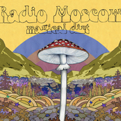 Gypsy Fast Woman by Radio Moscow