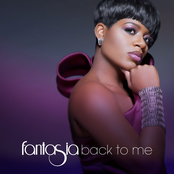 Fantasia: Back To Me