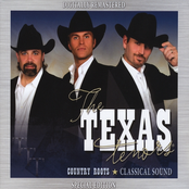 The Texas Tenors: Country Roots: Classical Sound (Remastered Special Edition)