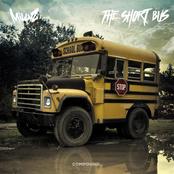 Millyz: The Short Bus
