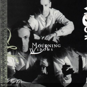 Nuno Bettencourt: Mourning Widows