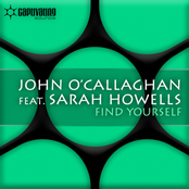 John O'Callaghan: Find Yourself