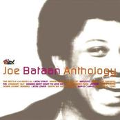 joe bataan: Anthology