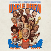 Uncle Drew (Original Motion Picture Soundtrack)