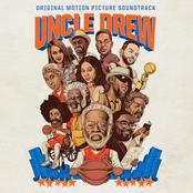 Uncle Drew (Original Motion Picture Soundtrack)