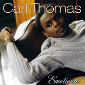 Carl Thomas: Emotional