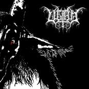 ULTHA / MORAST - split 7
