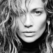 Jennifer Lopez f3c18443315fb51d5ceaf3ada1b9d0ee