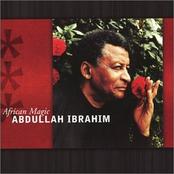 Abdullah Ibrahim: African Magic