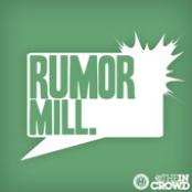 Rumor Mill - Single
