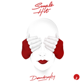Dombresky: Simple Hit
