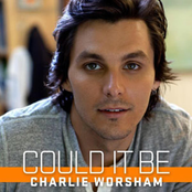 Charlie Worsham: Could It Be