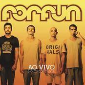 Forfun - Ao Vivo no Circo Voador (Deluxe Edition)