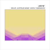3WW (feat. Little Simz) [OTG Version]