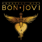 Bon Jovi: Bon Jovi Greatest Hits
