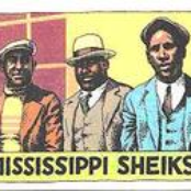 mississippi mud steppers