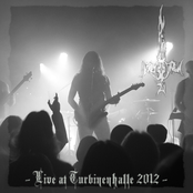 Live at Turbinenhalle 2012