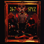 24-7 Spyz: 6