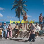 Dança Entre Casais - EP