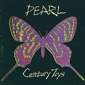 Century Toys